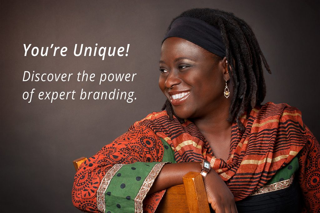 branding-a-website