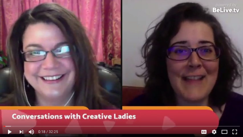 creative ladies coalition